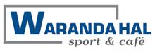 warandahal